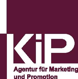 KiP-Agentur